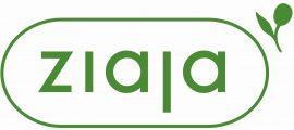 oficjalny sponsor turniejów Ziaja Grand Prix Wybrzeża 2020